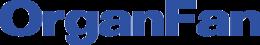 オルガンファン | OrganFan ホームページ制作・ネットショップ制作・デザイン・イラスト